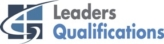 Leaders Qualifications